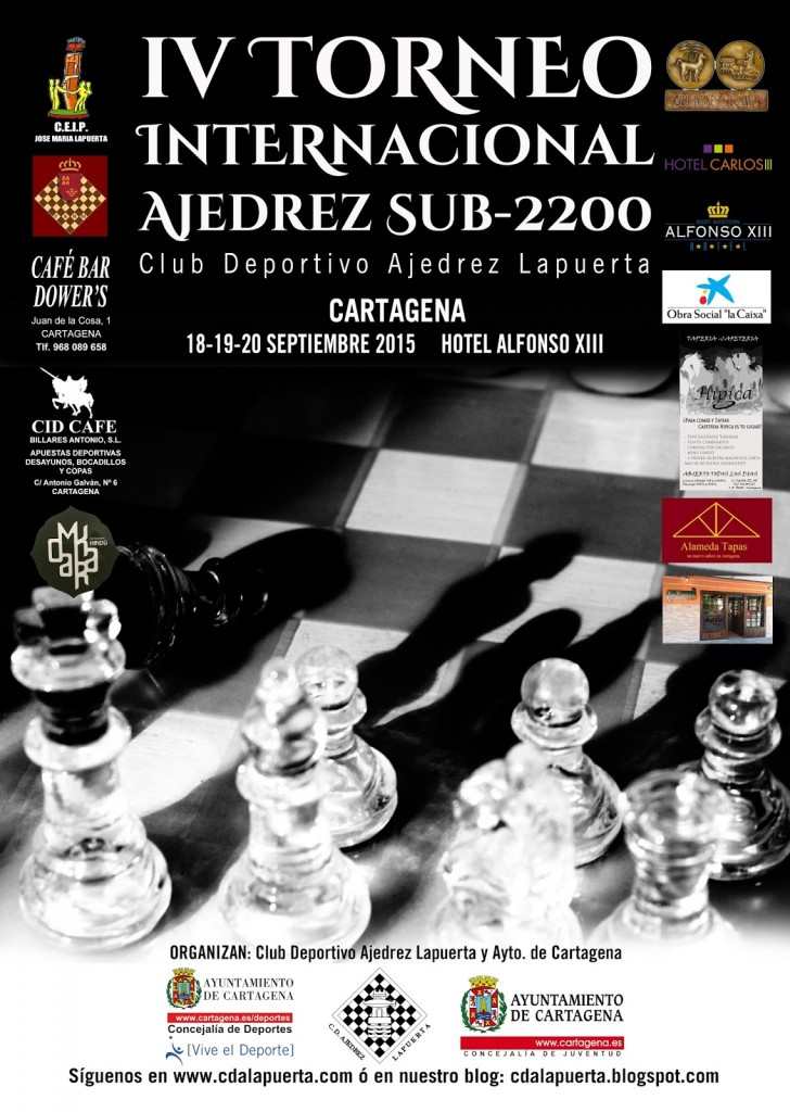 cartel_torneo_18_20_septiembre_2015