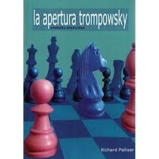 La apertura Trompowsky