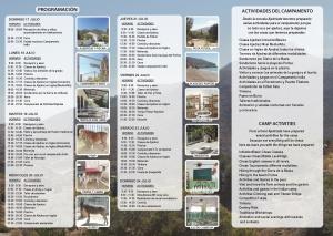Triěptico Campamento Ajedriězate interior-001