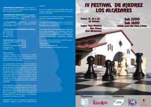 DÍPTICO DEFINITIVO IV FESTIVAL LOS ALCÁZARES_page-0001