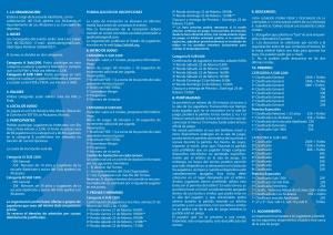 DÍPTICO DEFINITIVO IV FESTIVAL LOS ALCÁZARES_page-0002