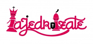 logo Ajedrizate ok
