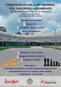 cartel inaugura sede_REDUCIDO