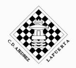 escudo cda